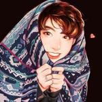 ShuShu Ya profile image