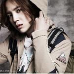 Jang Mong Hyun profile image