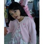 winsom3 profile image
