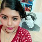 Lina Margaritha profile image