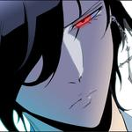 Tenshi profile image