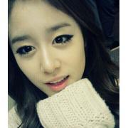 kim_saera