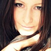 Lawine Gianna