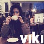 Kristine profile image