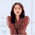 MᴀʀʏƘ ✨ (메리K) profile image