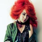 Vanessa profile image