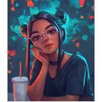 Kiki profile image