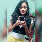 Kelly Jaramillo De la Hoz profile image