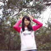 Annie Ng