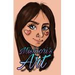 Mariagrazia Baldassarre profile image
