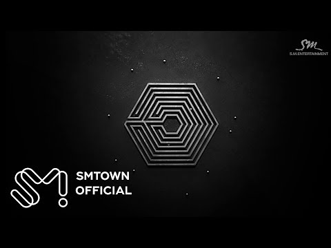 EXO 2015 COMING SOON: EXO