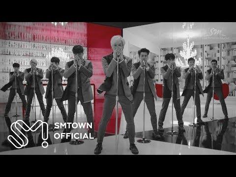 Super Junior: This Is Love