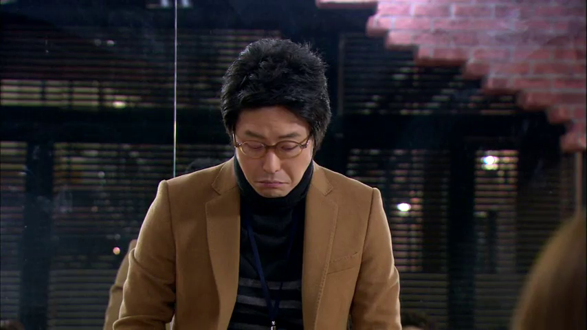 Dream High Episode 12