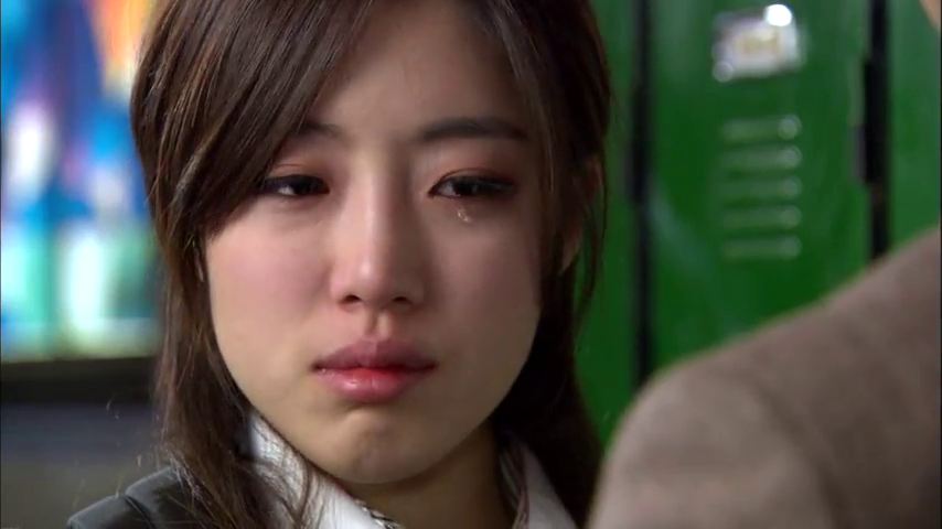 Dream High Episode 14