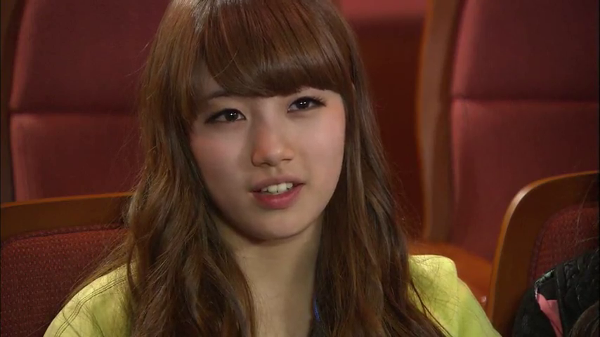 Dream High Episode 16: final