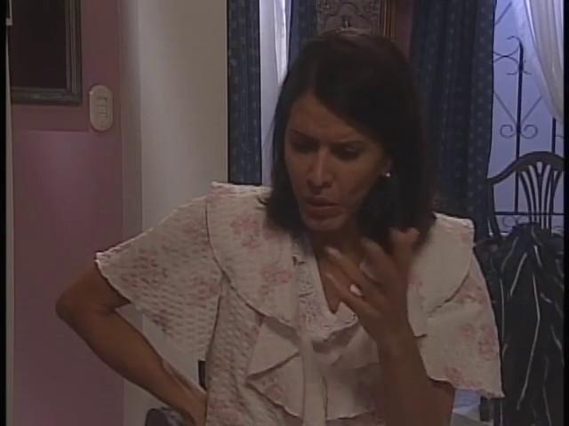 Mujer con Pantalones Episode 19