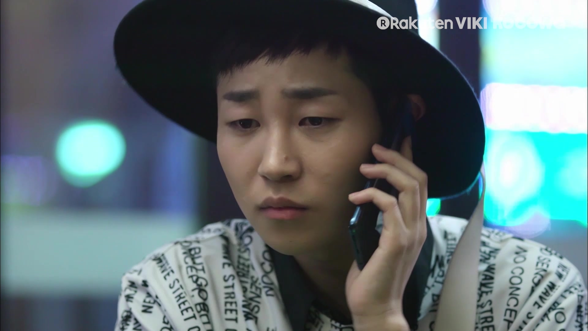 Episode 11 Highlight: Queen of Mystery 2