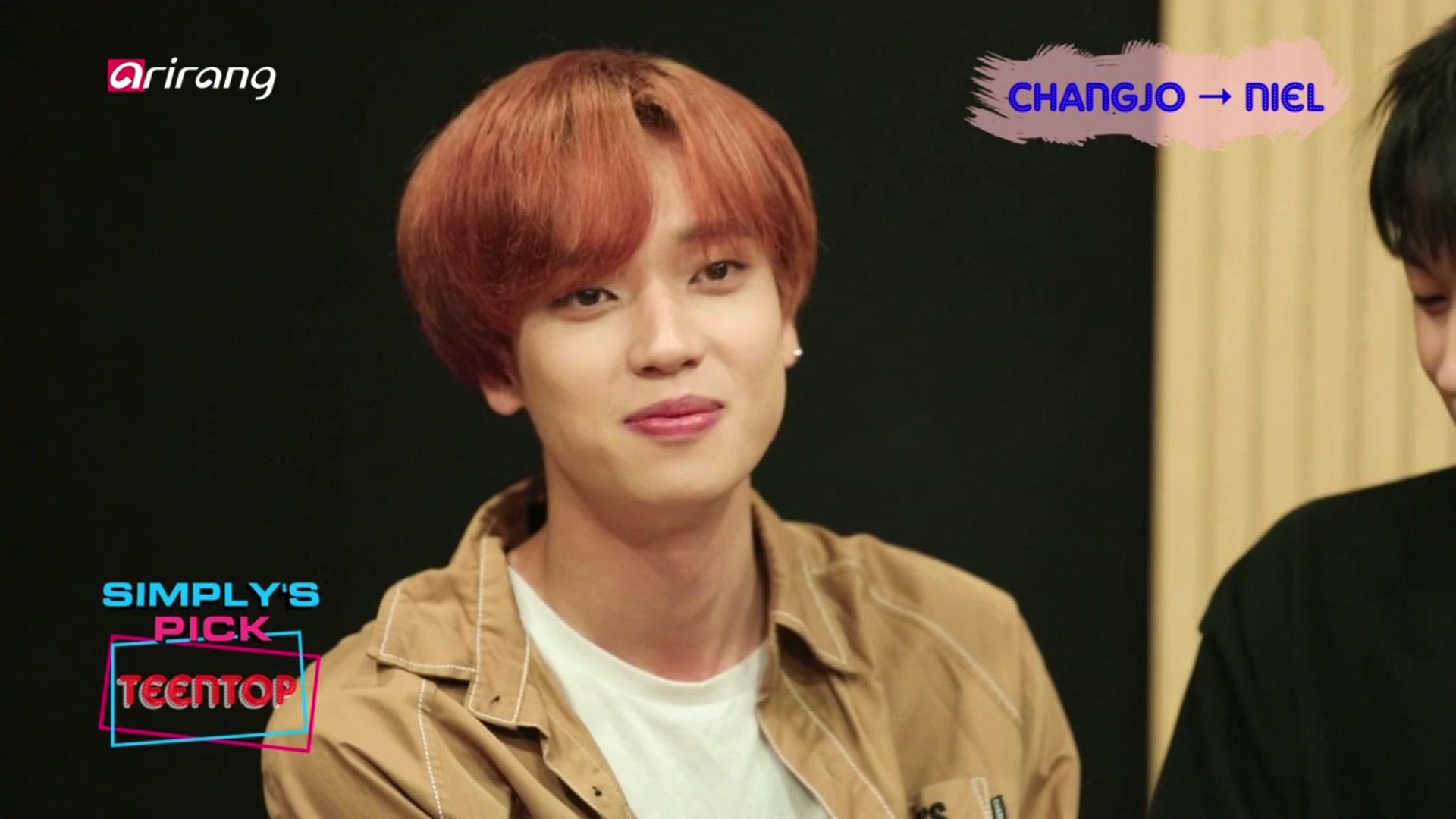 Simply K-pop Episode 319