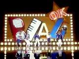 B1A4 - OK [Teaser]: B1A4