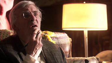 Harrison Montgomery - Official Trailer: Harrison Montgomery