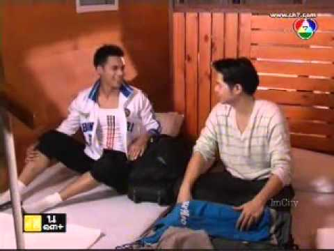 Bride for Money - Jao Sao Rim Tang Episode 6 (Part 1)