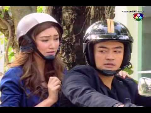 Buang Rai Pye Ruk [The Trap of Evil Is Defeated by Love] Episode 14: Buang Rai Pai Ruk (Part 1)