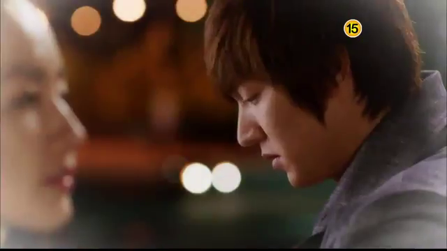 39s TEASER!: City Hunter