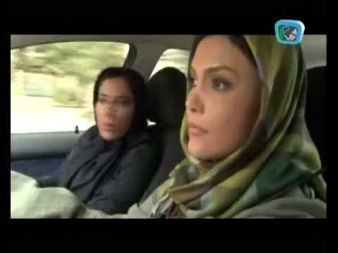 Ghalbe Yakhi Episode 9