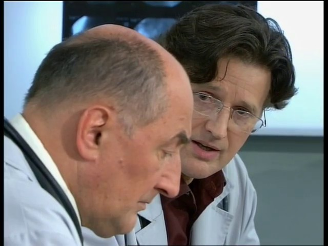 General Therapy 2 Episode 13