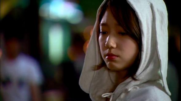 Watch korean drama heartstrings episode 12 - Captive 2014 trailer