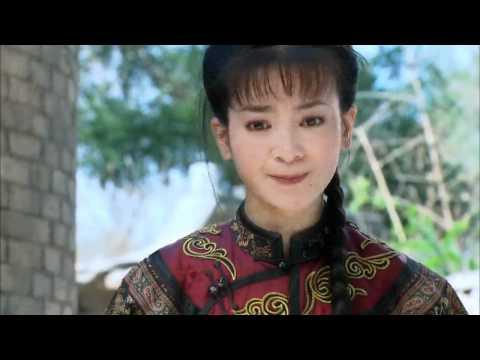 New My Fair Princess (新還珠格格) Episode 1