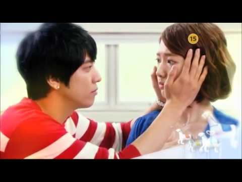 Episode 10 preview: Heartstrings