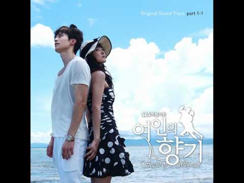 You & I (Girl version) Flower High - Scent Of Woman OST Part 1-1: Scent of a Woman