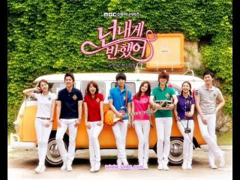 Kang Min Hyuk - Star: K-Pop Subs