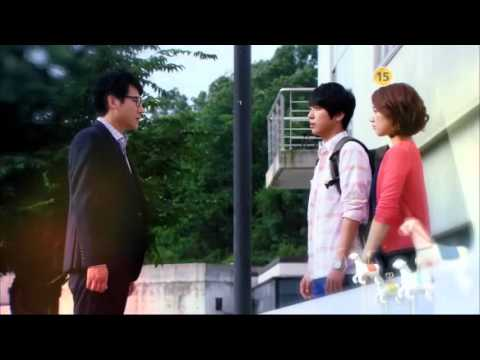 Episode 12 preview: Heartstrings