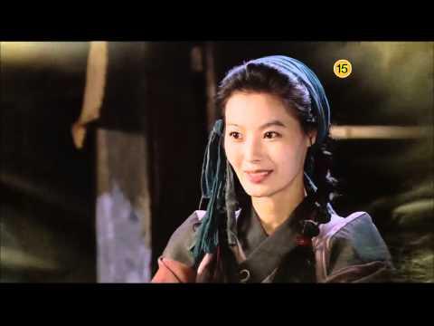 Episode 9 Preview: Warrior Baek Dong Soo