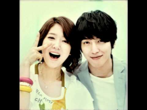 I Guess You Don't know (모르나봐) - M Signal  OST: Heartstrings