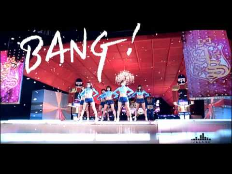 Bang!: After School