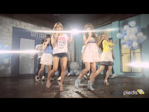 Wonder Boy - AS Blue: After School