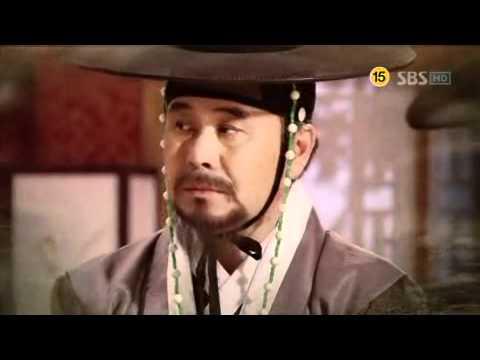 Episode 15 Preview: Warrior Baek Dong Soo