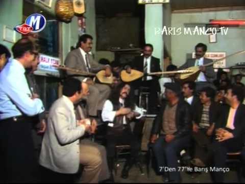Baris Mancho Episode 5
