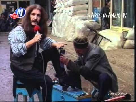 Baris Mancho Episode 6
