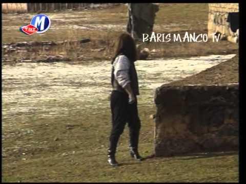 Baris Mancho Episode 12
