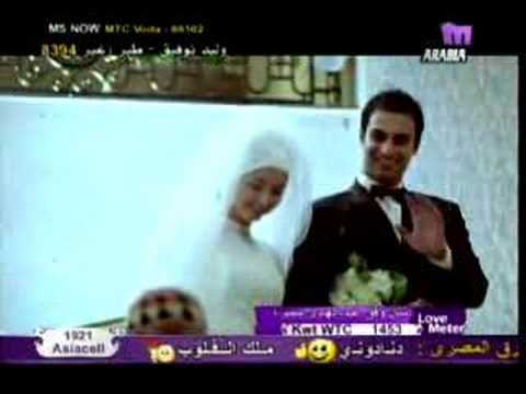 Moh7amed is our prophet: Arabian