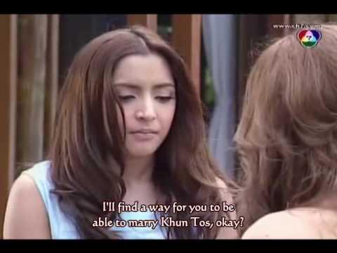 Wong Wian Hua Jai Episode 5 (Part 1)