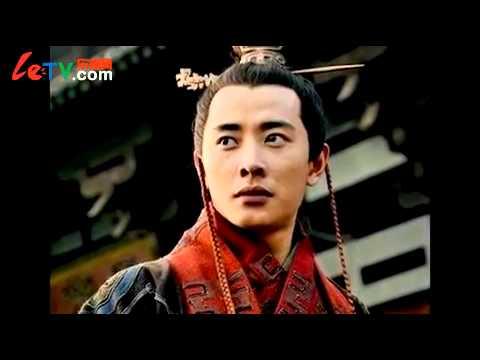 Cast: Beauties of the Emperor