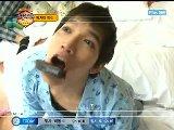 2PM SHOW Episode 5 (Part 1)