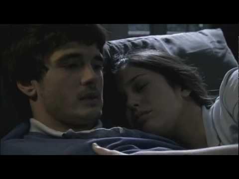 Julia/Ivan 7x12 English Subtitles: El Internado Laguna Negra