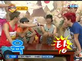 2PM SHOW Episode 4 (Part 1)