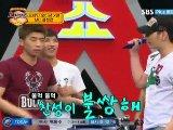 2PM SHOW Episode 7 (Part 1)